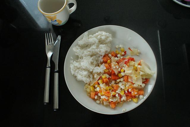 kasvisruoka 6
