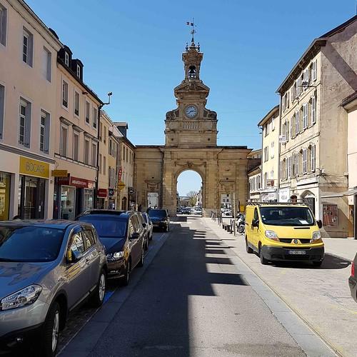 Pontarlier-Morteau 20170421_143821