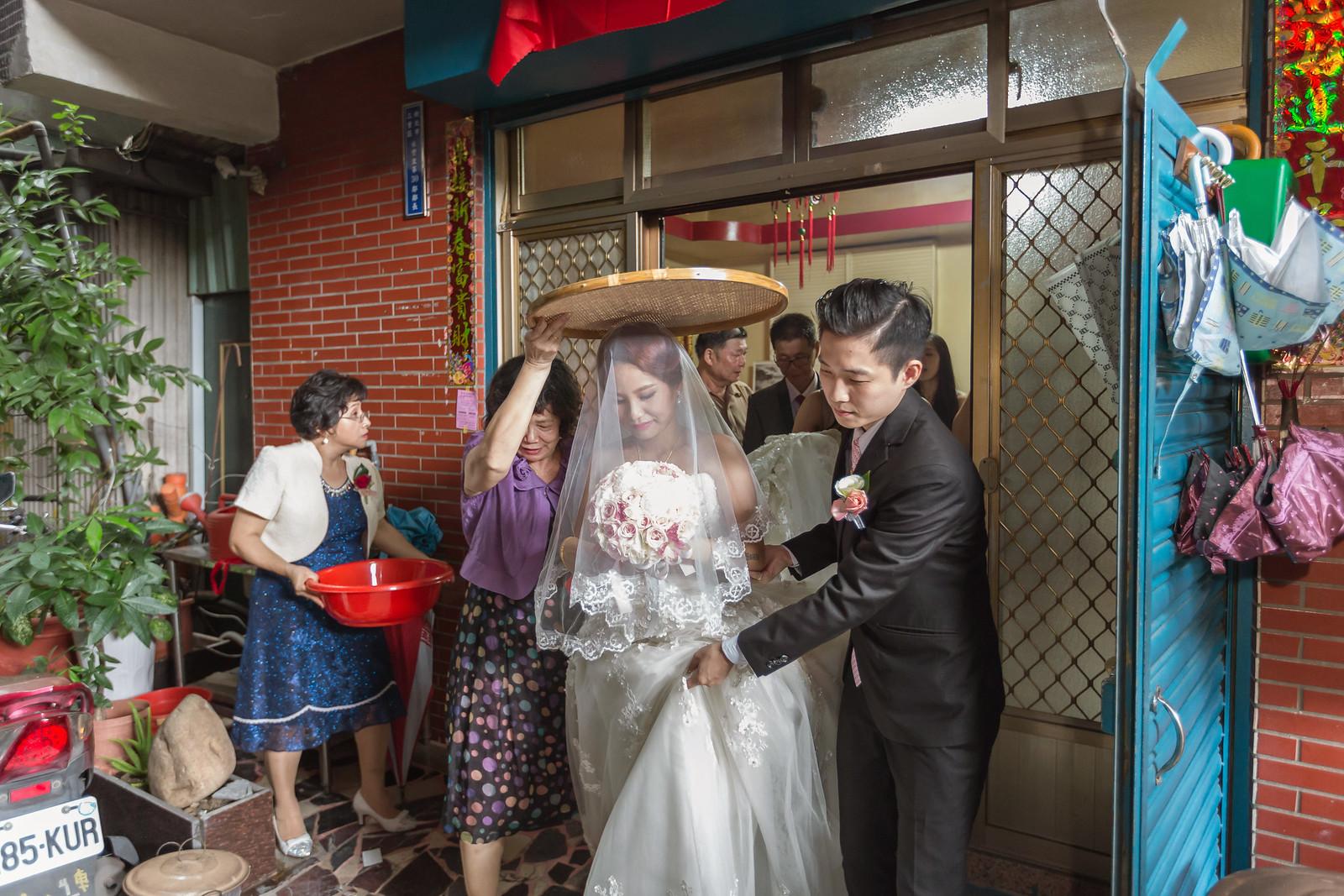 迎娶儀式精選-103