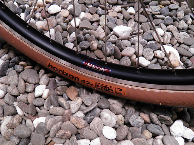 SURLY DiscTrucker 650b 1x11speed 10