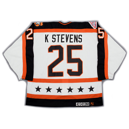NHL All-Star 1993 B jersey