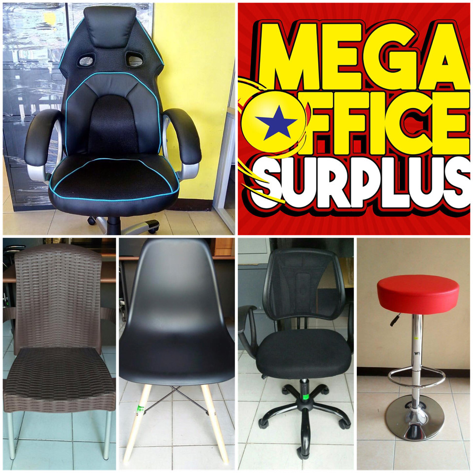 Megaoffice Surplus Philippines Premiere Used Furniture Second Hand Japan Supplier