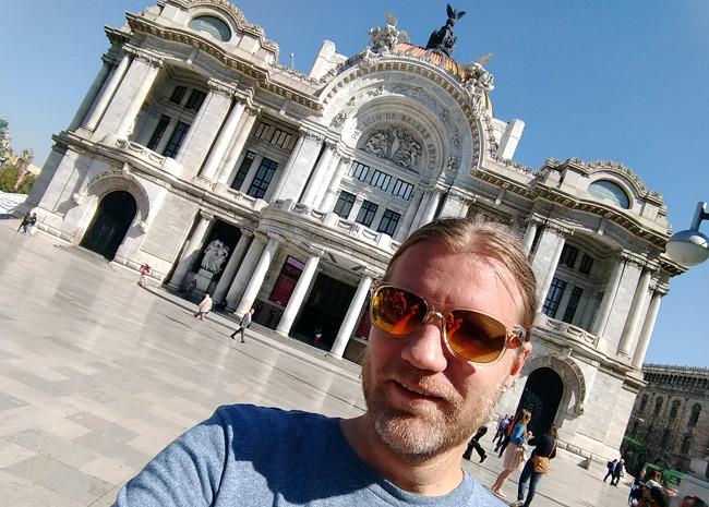 palacio-selfie