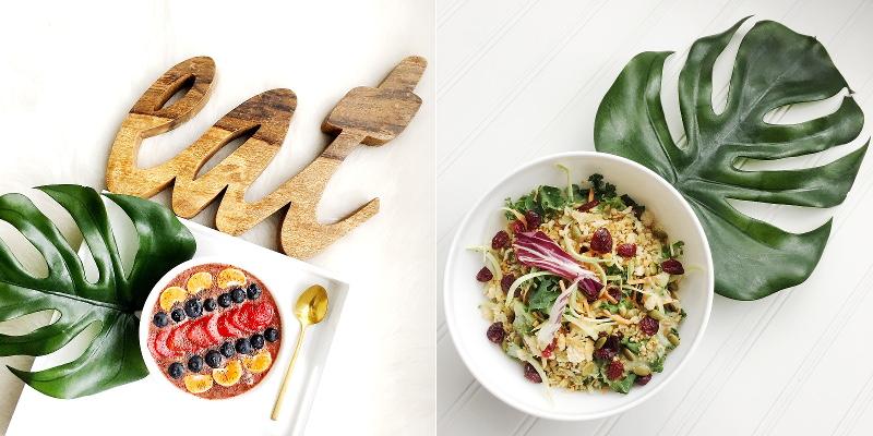 eat-fruits-smoothie-bowl-salad-5