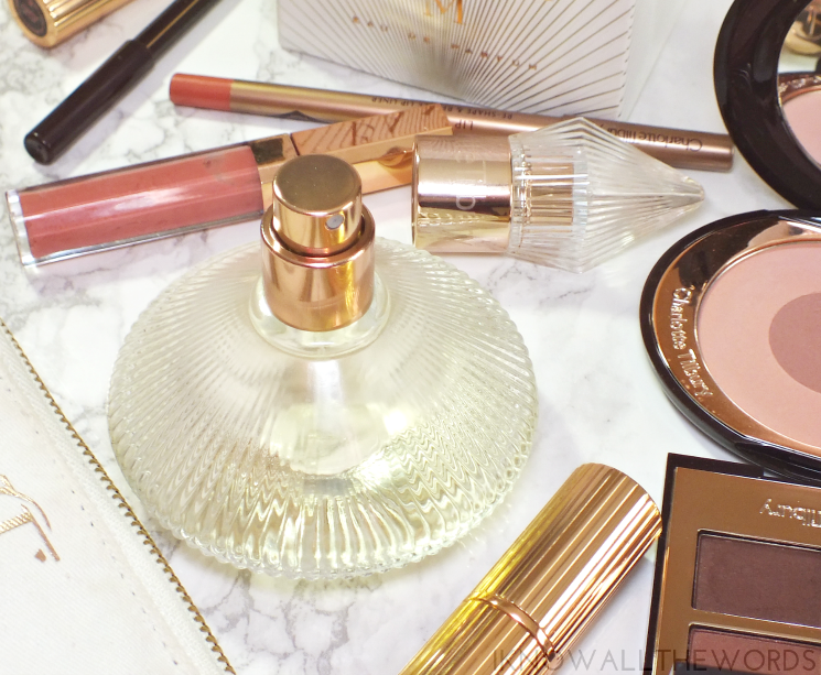 charlotte tilbury scent of a dream (2)