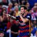 Messi 2009-2010 szezon