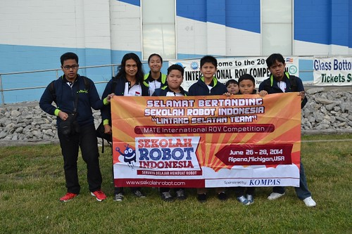 sekolah-robot-indonesia-selamat-datang-alpena