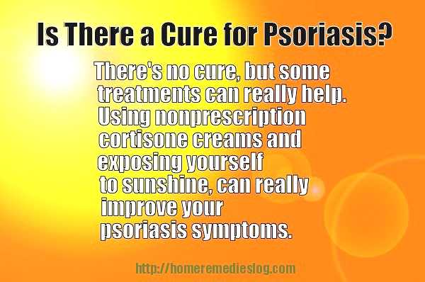Natural Psoriasis Treatment Coconut Oil