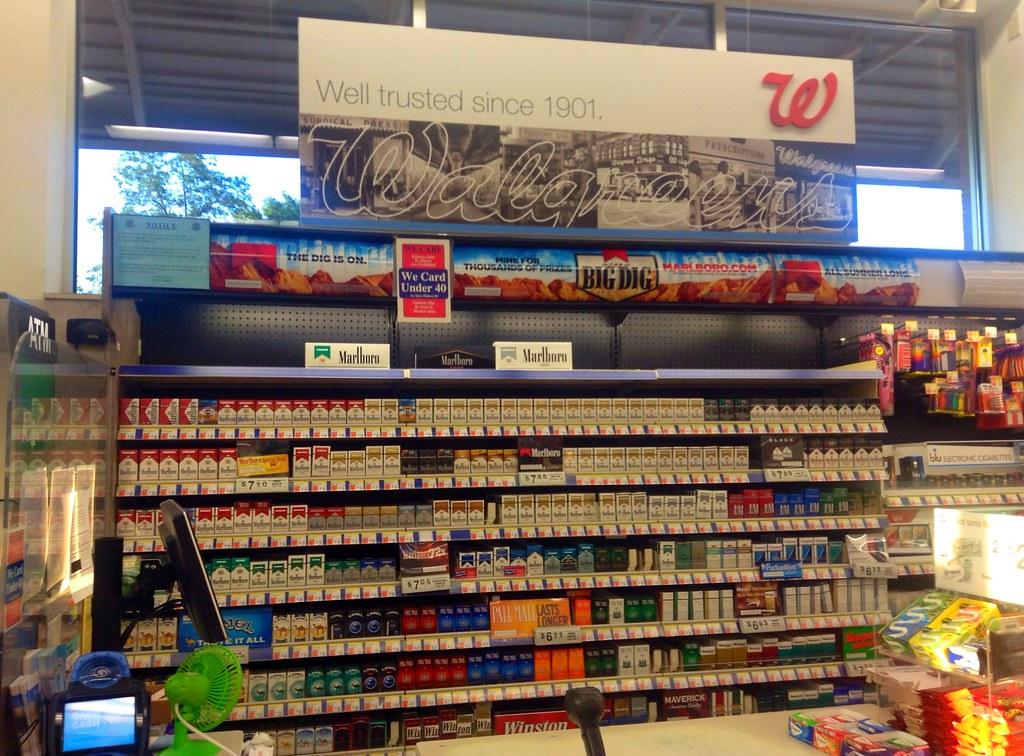 Cvs Pharmacy Jobs Long Island