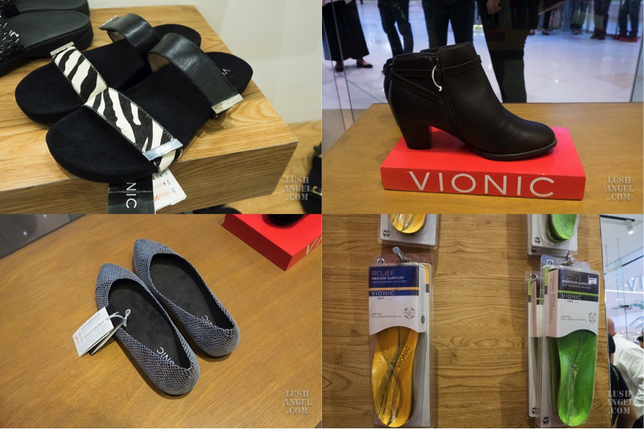 vionic-shoes-philippines