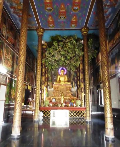 n-lumbini-est-Sri Lanka (8)