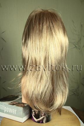 ew_hairpower_voque_champag_mix_c