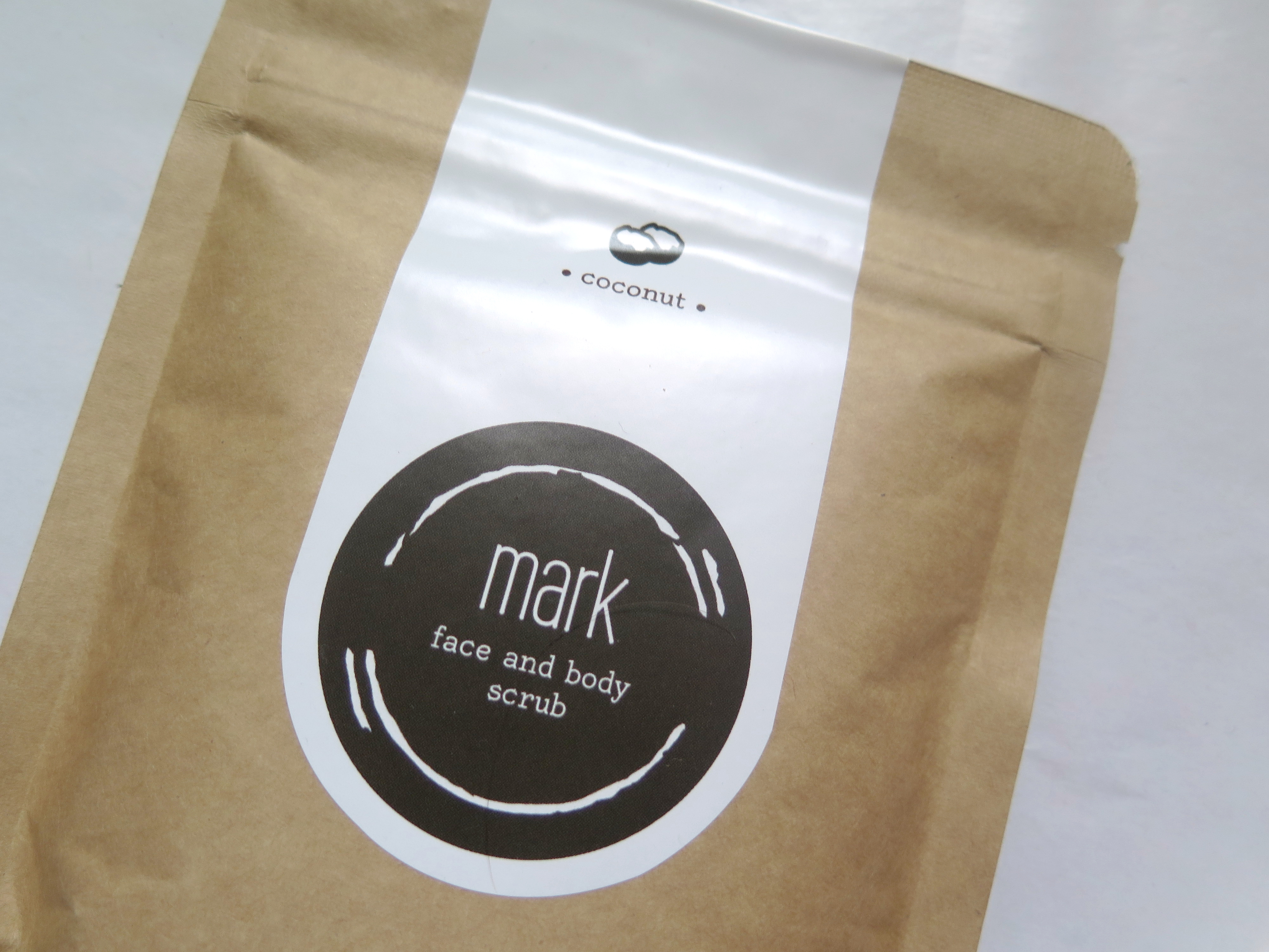 mark_face_body_scrub (3)