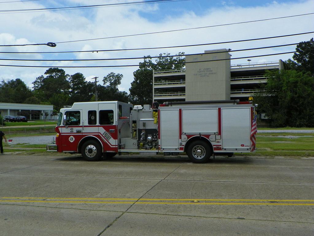 Office Of Motor Vehicles Lafayette Louisiana - impremedia.net