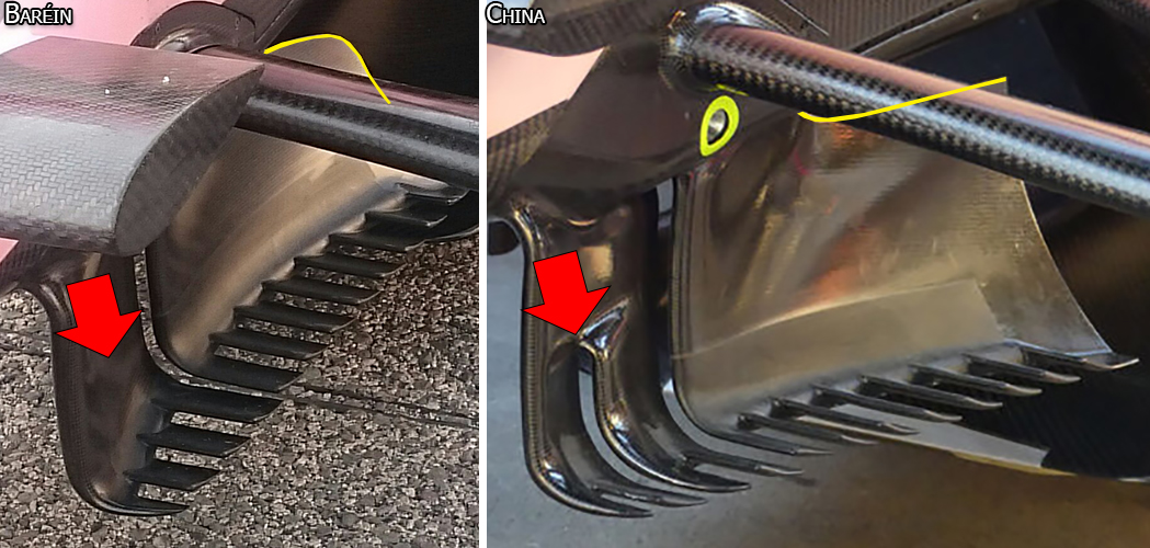 vjm10-turning-vanes
