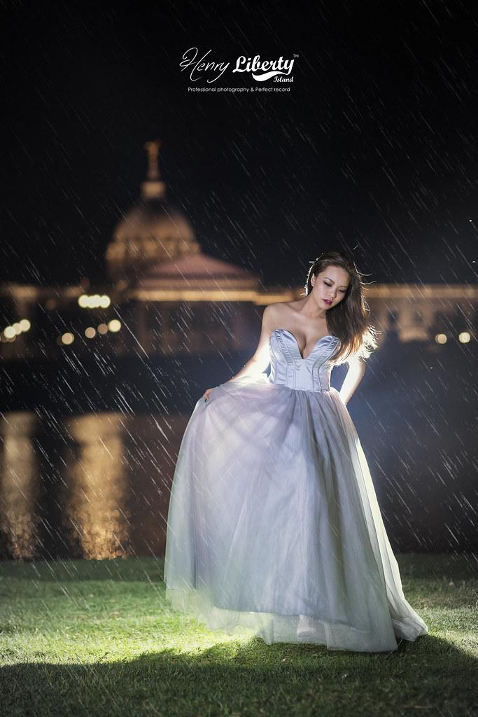 台南自助婚紗攝影,自助婚紗攝影團隊