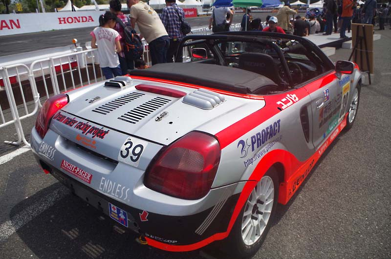 toomilog-Motorsport_Japan_2017_122