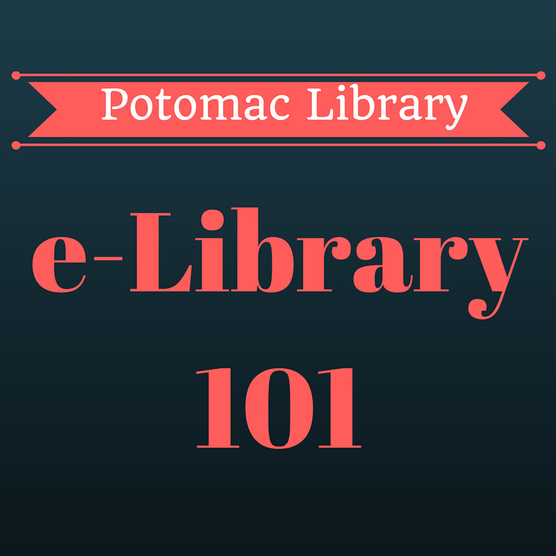 potomaclibrarye-library101