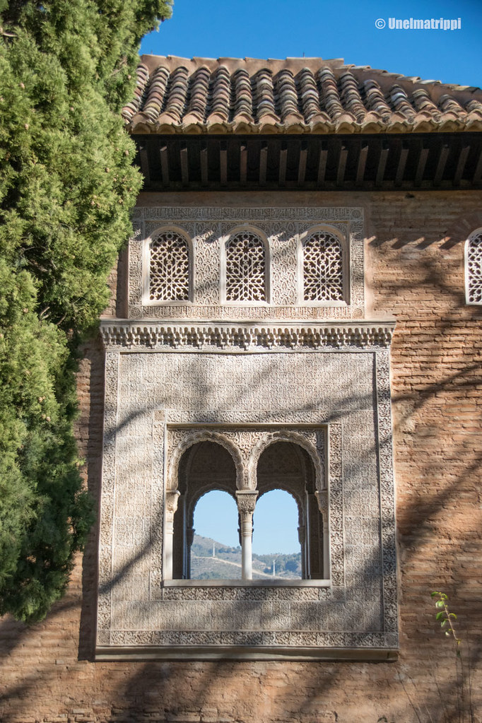 20170323-Unelmatrippi-Alhambra-DSC0555