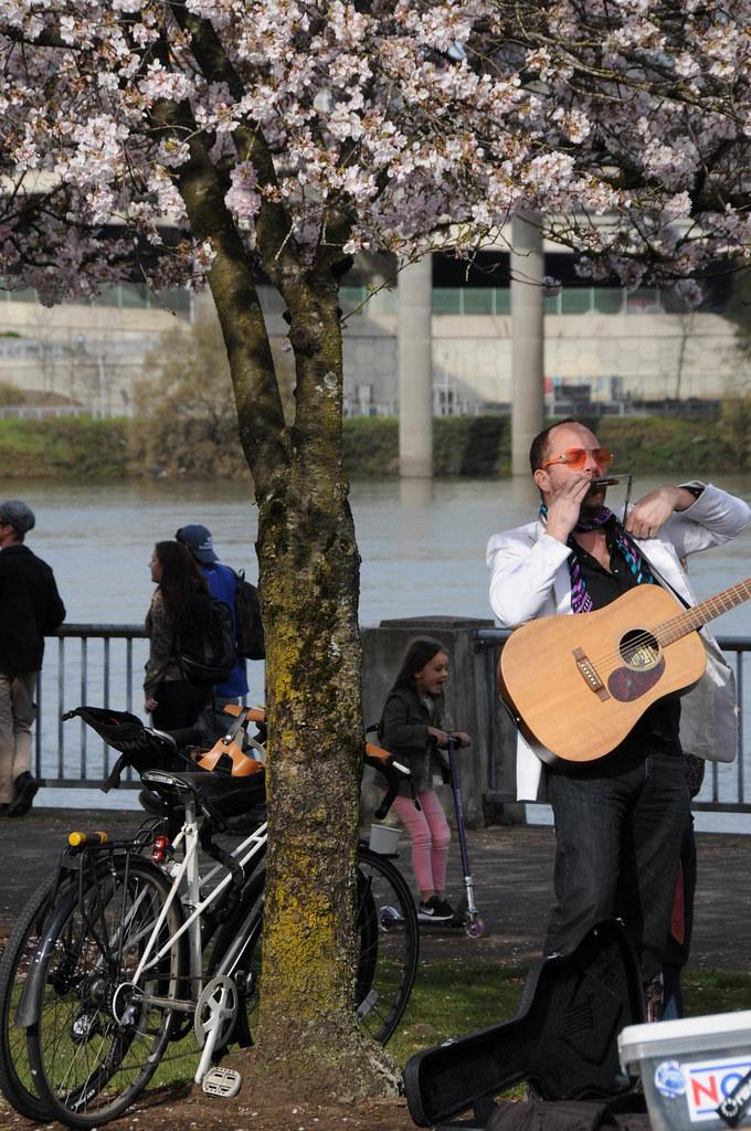 Waterfront Park in spring-20.jpg
