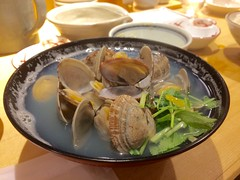 tempura makino