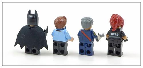 The LEGO Batman Movie 70908 The Scuttler figures03