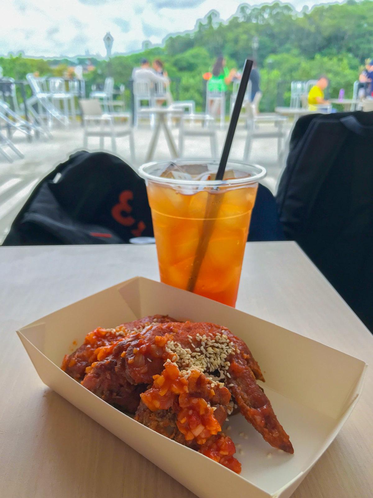 punggol-container-eateries-darrenbloggie-7