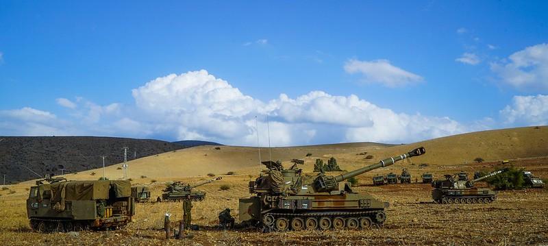 155mm-M109-M548-c2017-wf-1