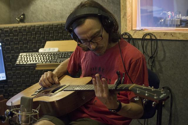 Guitarra&Voz S Montoro17_1168