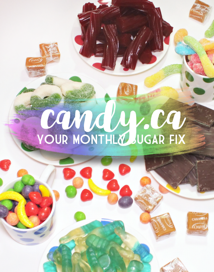 candy.ca march box (1)