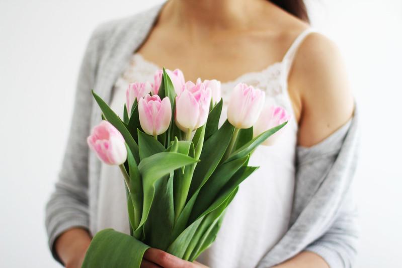 keväällä aion blogi 4