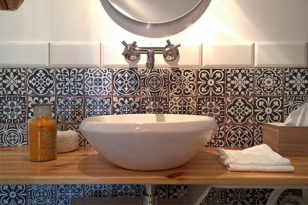 06-bathroom-decor