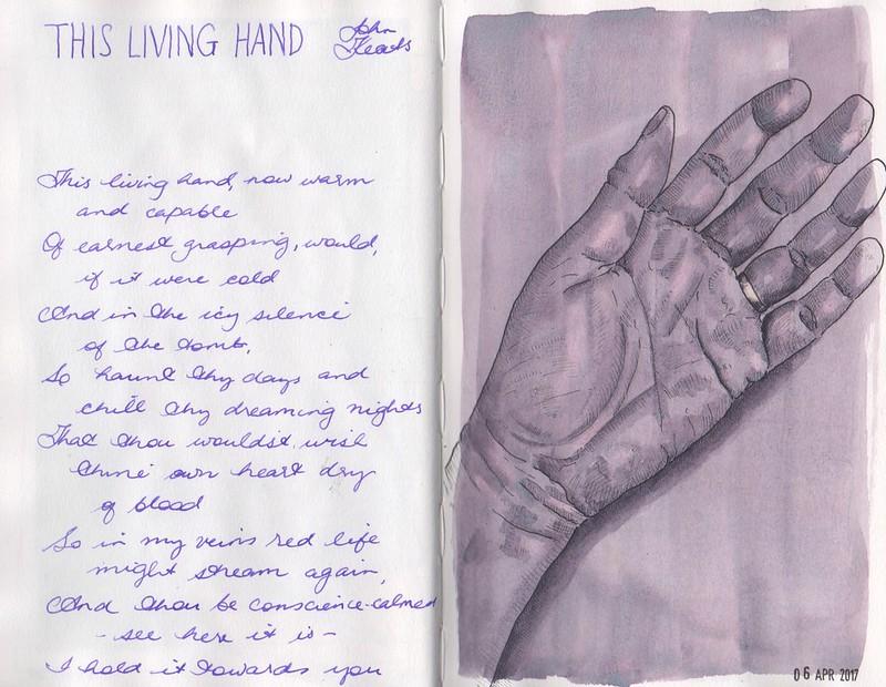20170406 - hand