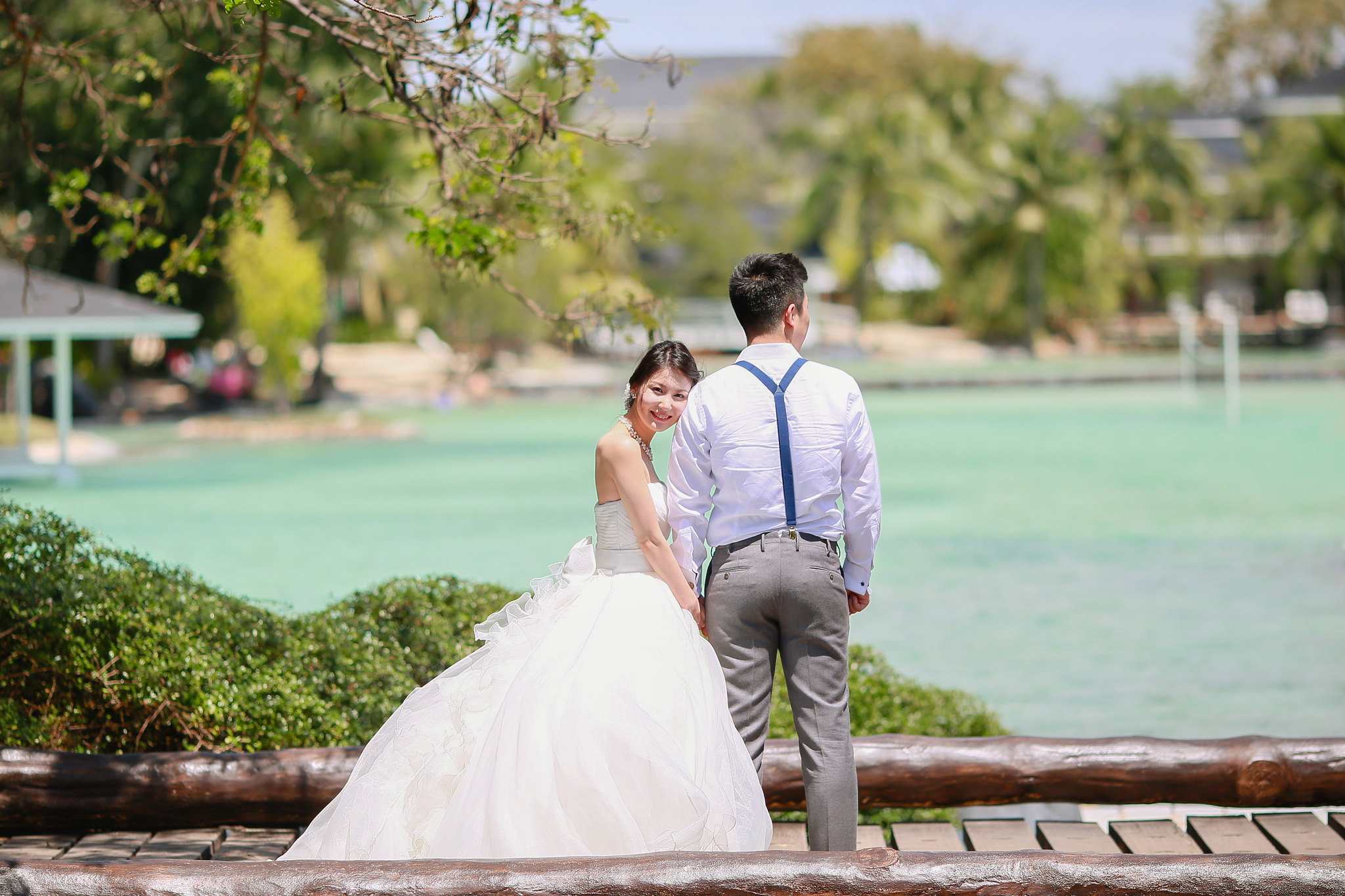 Cebu Wedding Photographer, Cebu Best Wedding Photographer