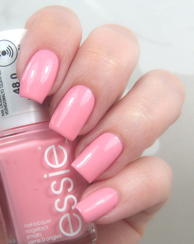 Essie Backseat Besties.ORF