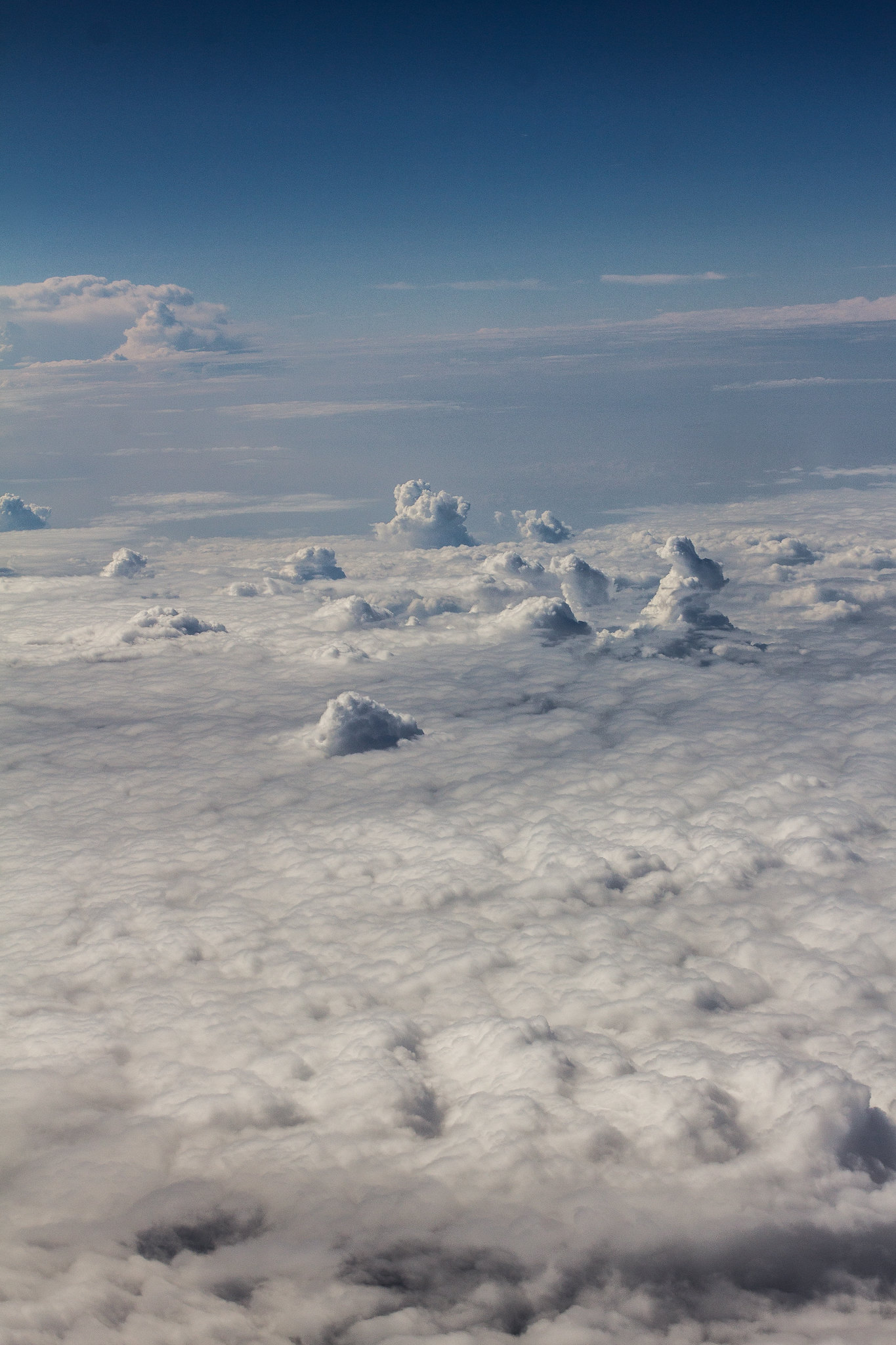 cloud III