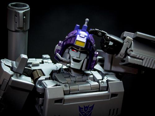 MP-36_Megatron_29