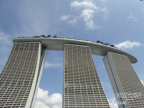160909b MBS Marina Bay Sands to Gardens by the Bay _49