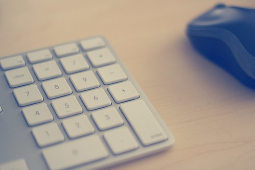 Apple Keyboard | by Parvez Akther
