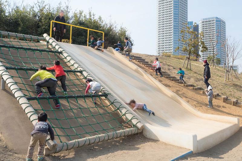 futakotamagawa_park-2