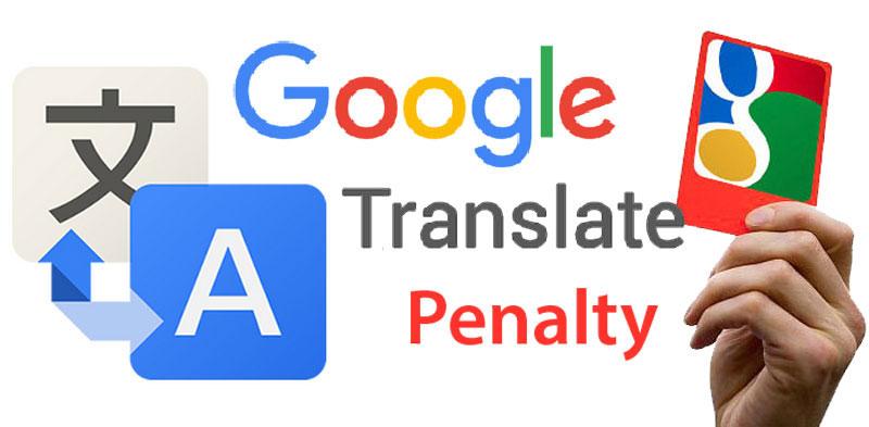 google-translate-penalty