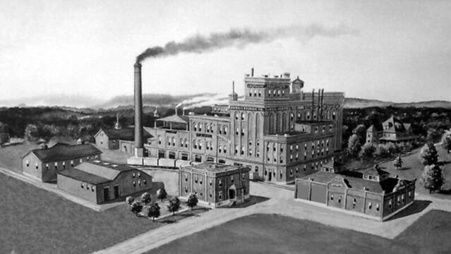 du-bois-brewery