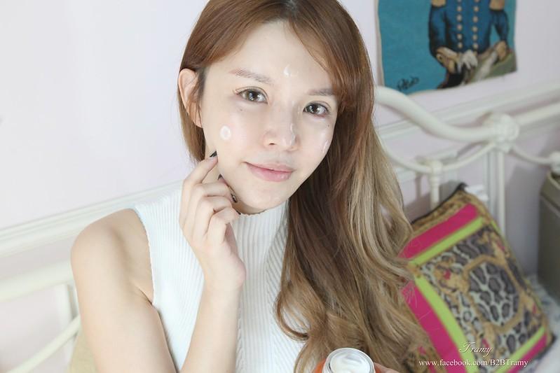人蔘霜 (5)