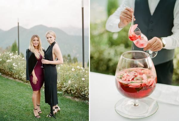 RYALE_Hotel_Caruso_Wedding15