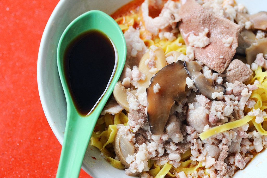 58-minced-meat-noodle
