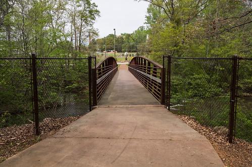 River Place Park - 7