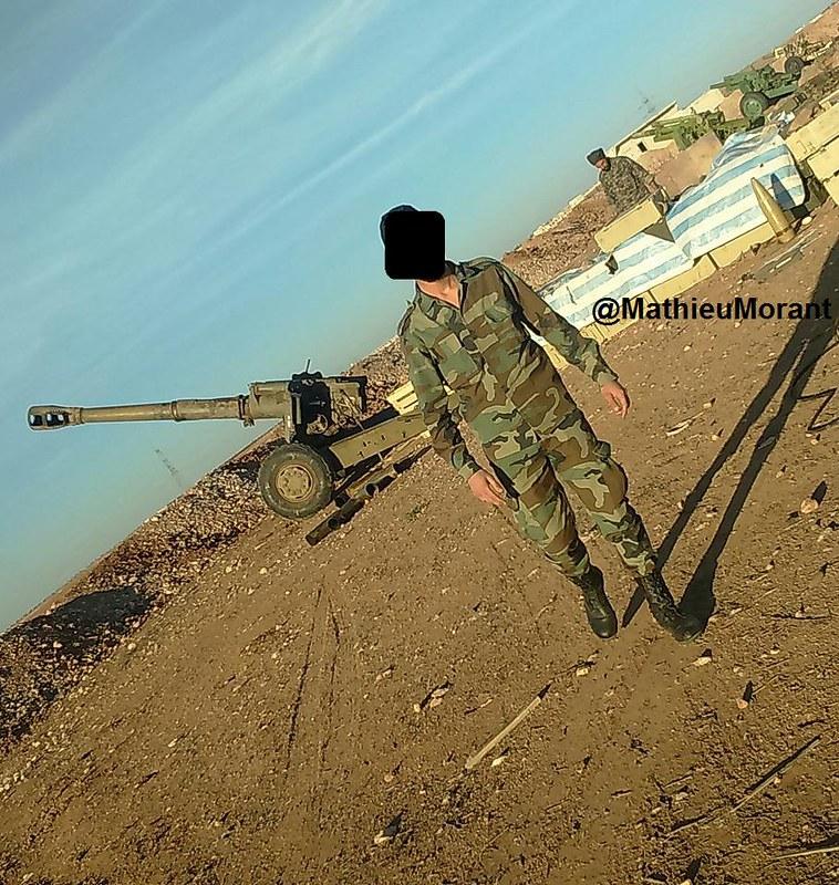 105mm-M101-152mm-D-20-SAA-201612-inlj-1