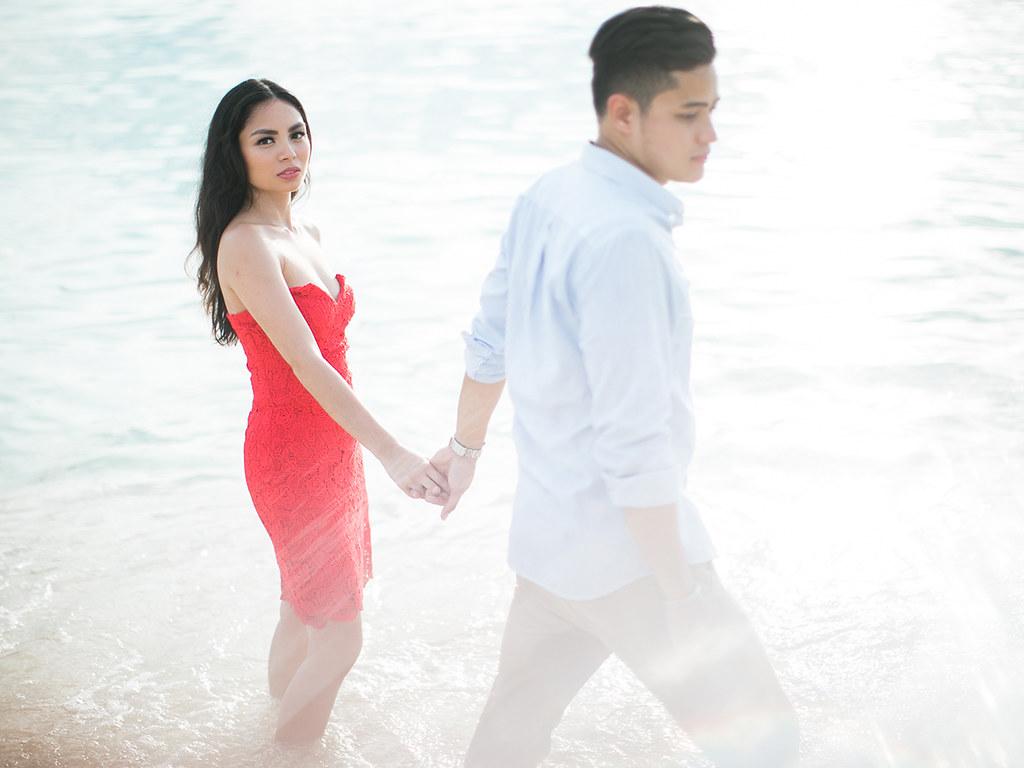 manila wedding photographer philippines 12