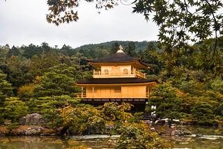 kyoto 24 (1 of 1)