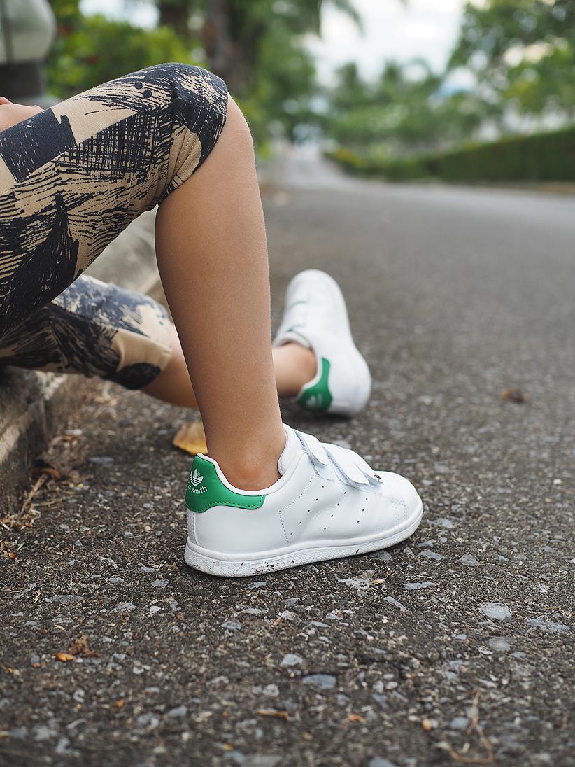 lasten kengät 9